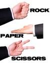 Rockpaperscissors2
